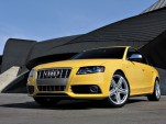 2010 Audi S4 Priced from $45,900
