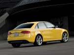 2010 Audi S4