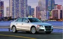 2010 Audi A4