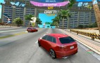 Asphalt Audi RS3 iPad/iPhone Game Hints At U.S. Sales For 2012 RS3