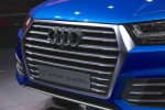 Audi Q6 e-Tron Electric SUV, Chrysler e-AWD,