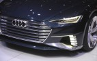 Audi A9 e-tron electric car, Tesla Model S rival, to launch by 2020: report