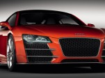 Audi's future powertrain line-up revealed