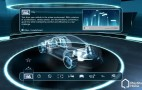 Audi Launches New PlayStation 3 Driving Sim