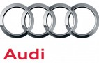 Audi Updates Logo Ahead Of Auto Union Revival