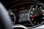 Audi's Traffic Light Recognition Tech Will Save You Gas, Time
