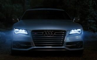 Super Bowl Ads, Audi Q1, EV-1 For Sale: Car News Headlines