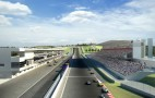 Will Football Cause The FIA To Reschedule The 2013 U.S. Grand Prix?