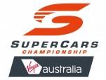 Australia Supercars Championship