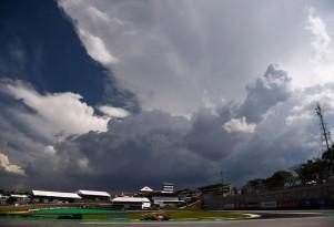 Autódromo José Carlos Pace (Interlagos), home of the Formula One Brazilian Grand Prix