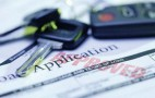 Auto loan amounts are on the rise, and so are delinquencies