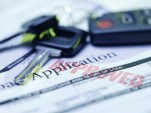 Are America's Auto Lenders Discriminating Against Minorities?