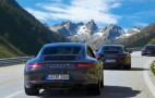 Tour Europe In Style With Autobahn Adventures