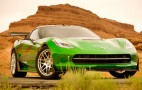 Transformers 4 Gets Chevy Corvette Stingray And Bugatti Veyron Grand Sport Vitesse Autobots