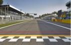 2014 Formula One Italian Grand Prix Preview