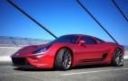 Meet The Modern Day ATS 2500 GT