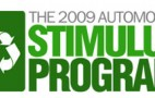 Automotive Stimulus Program Takes The Government Out of Clunkers?