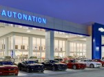 AutoNation: We Won't Sell Recalled Cars Without Fixing Them First