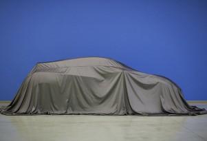 Florida's Avera Motors Teases New High-Efficiency Vehicle