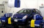 Austrian Engineering Company AVL Opens New Hybrid Powertrain Facility in California