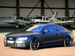 avus performance a5 coupe matte black 005
