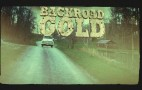 Travel Channel's Backroad Gold Joins The Classic-Car Reality Show Herd