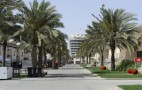 Formula 1 Bahrain Grand Prix Preview