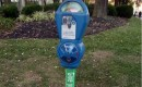 Baltimore parking meter  -  flickr user daquella_manera