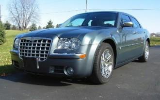 Car Auctions Aplenty: Obama, Shelby and Bugatti