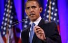 Obama: Auto Industry Bailout To Be Repaid To Taxpayers