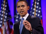 Obama Announces New Standards To Double Vehicle MPG By 2025