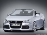 b&amp;b vw eos 002