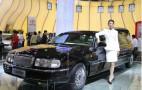 2004 Beijing Motor Show, Part III