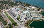 Belle Isle INDYCAR And Grand-Am Races Confirmed