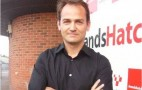 Former Stig Ben Collins Lists The Five Worst Cars He's Driven