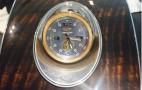Optional Clock Will Set Bentley Bentayga Buyers Back Nearly $170K