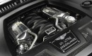 Bentley Brooklands 6.75L V8 engine
