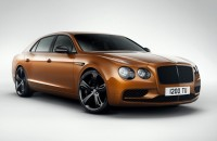 UsedBentley Flying Spur