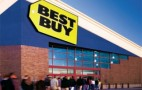 Best Buy Joins Electric Car Infrastructure, Installs Charging Points
