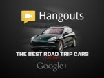 Best Road Trip Cars Part One