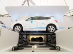 Electric Car Startup Better Place Pulls Plug On U.S., Australia