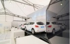 Better Place Electric Car Infrastructure Company Gets $200 Million Additional Funding