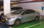 What's The Real Cost of a Better Place Electric Car in Israel?