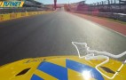 Bill Auberlen Takes You Around The Circuit Of The Americas: Video