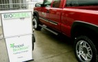 Renewable Diesel Fuel Shines, Production Surges