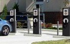 Syracuse Non-Profit Replaces Blink Charging Stations, Sues Ecotality