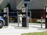Want a $500 Electric Car Charging Station? So Does the DoE