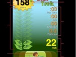 Driving Green Becomes a Game, Now On Your iPhone