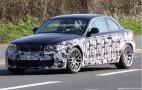 M Boss Kay Segler Confirms 1-Series M Car, M5 Turbo V-8