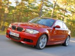 bmw 135 coupe motorauthority 003